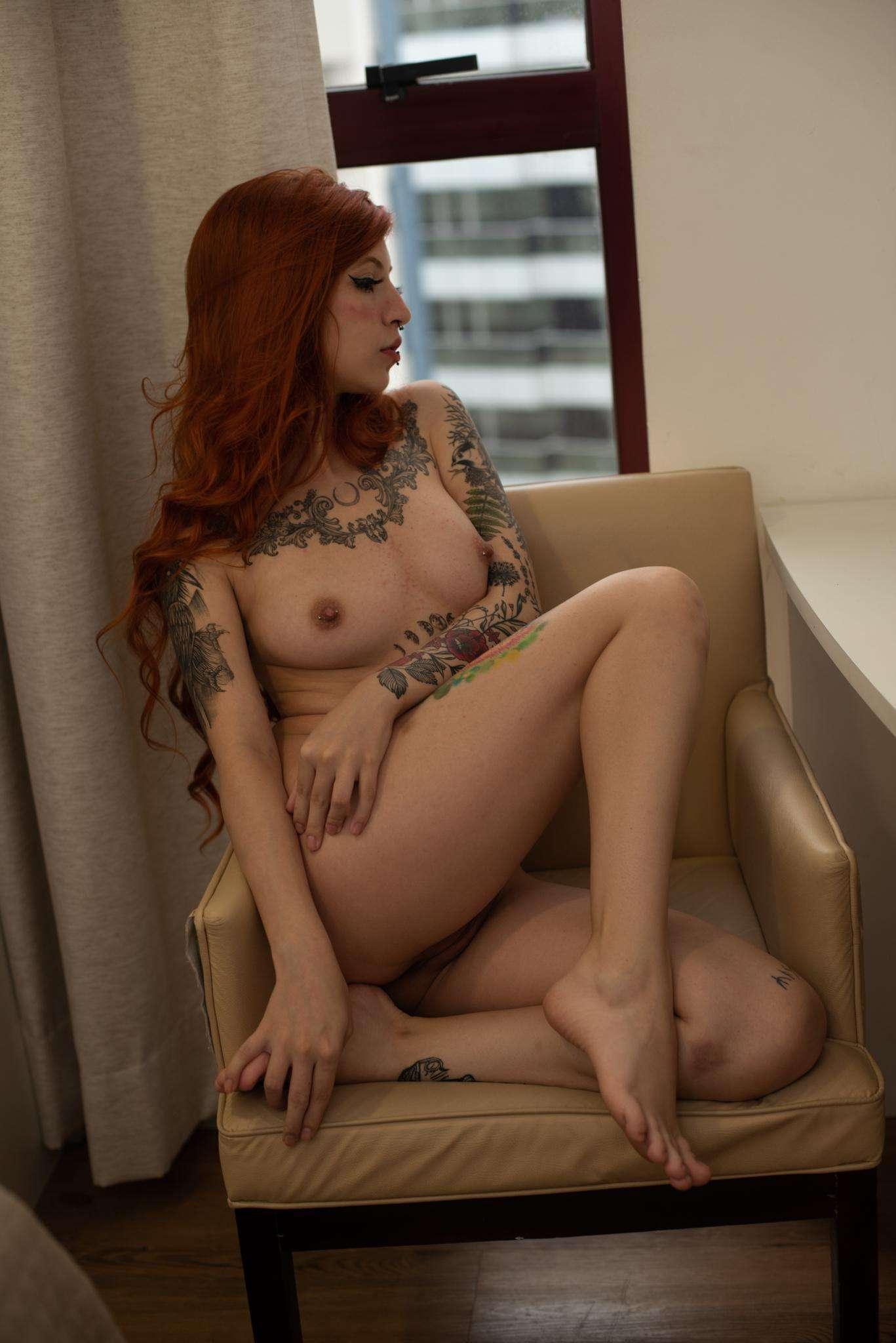 Voyeur-Flash-com-Aline-Fox-nude-8