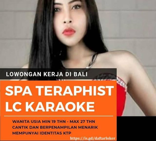 https://i.ibb.co/MNWkq6J/loker-spa-teraphist-lc-karaoke.jpg