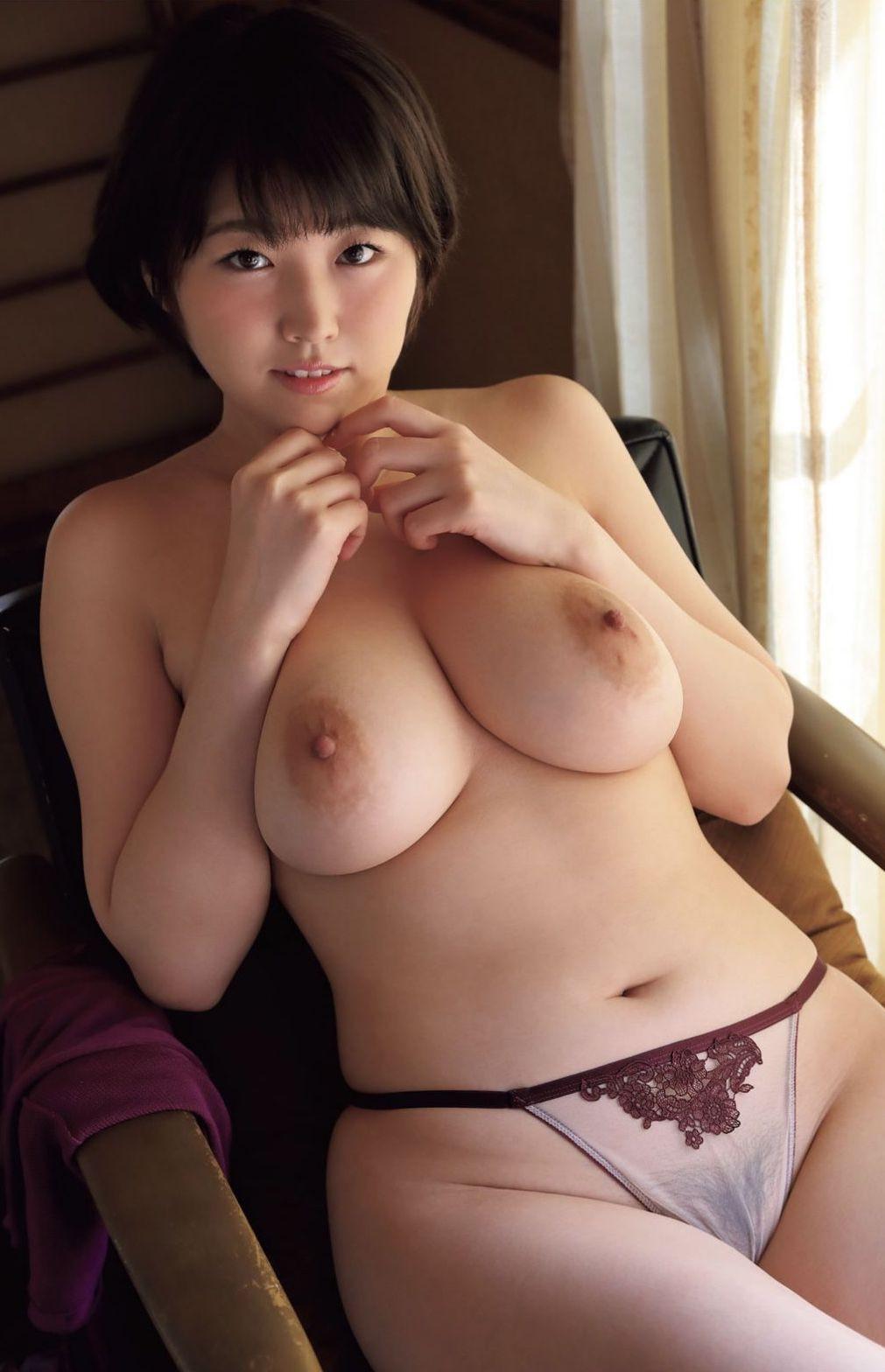 松本菜奈実 写真集「零れる」photo 035
