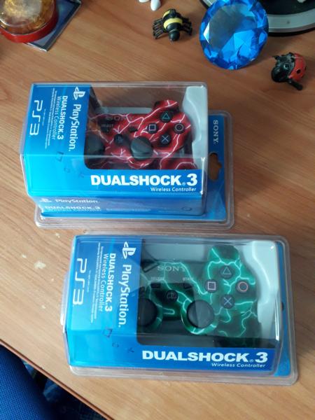 dualshock-1.png