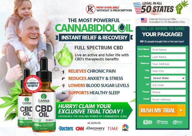 Canna-Organic-Farms-CBD