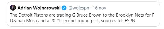 brown-trade.png