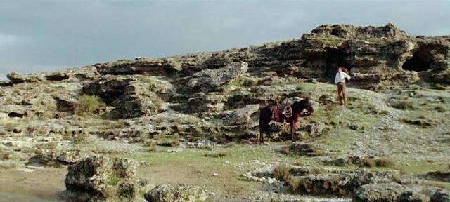 Die-Pyramide-Des-Sonnengottes-3