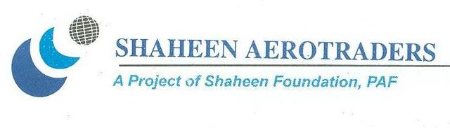 shaheen-aerotraders