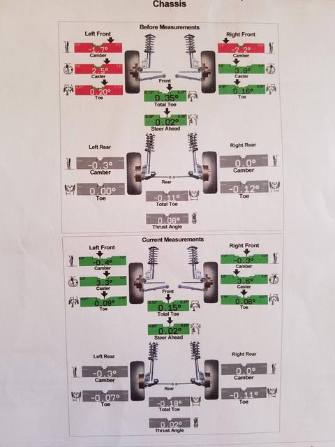 xploder-alignment.jpg