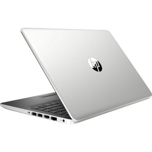 HP 14-CF2005TX