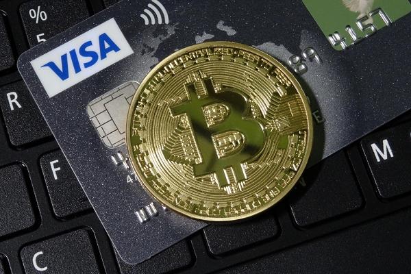 BestChange – мониторинг обменников, признанный миллионами людей во всем мире - Страница 6 2