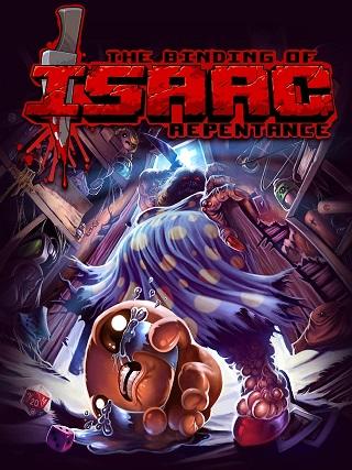 EGS-The-Bindingof-Isaac-Repentance-Nical