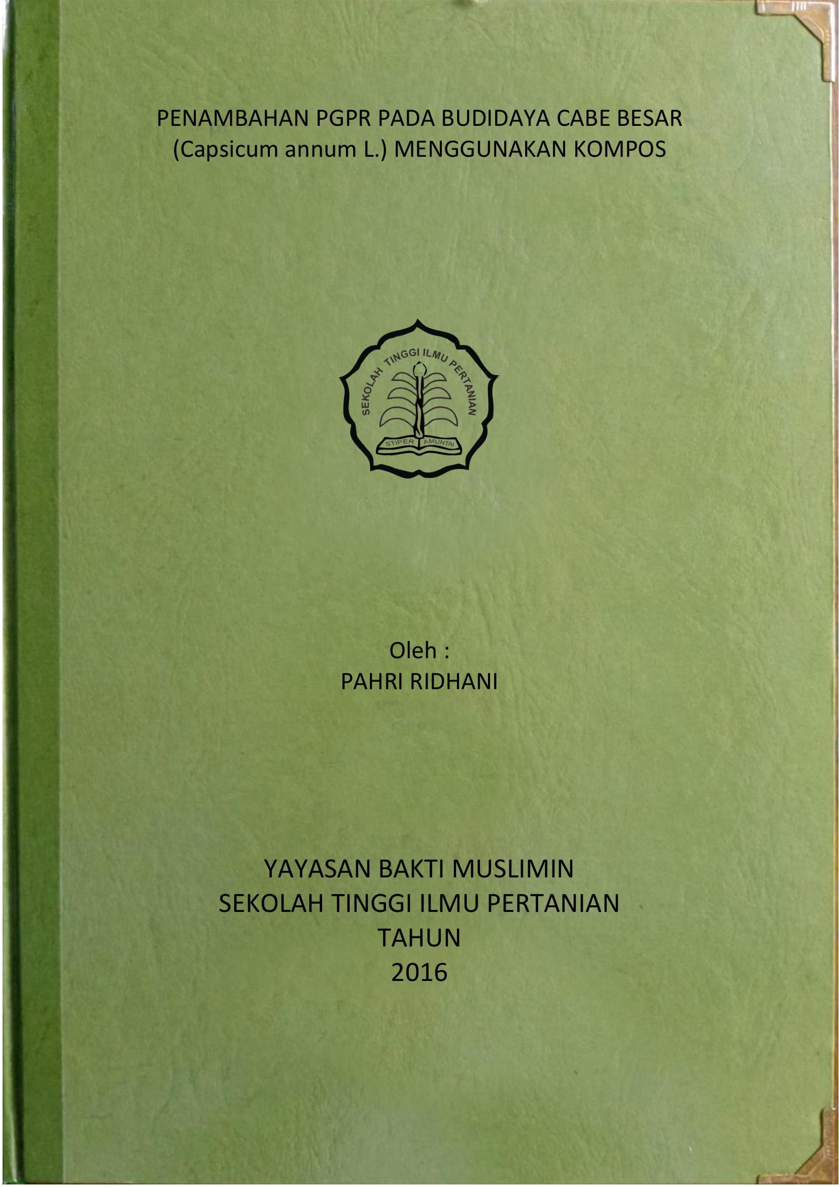 poto-01-54