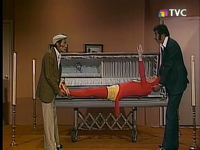 el-cadaver-muerto-del-difunto-1977-tvc2.