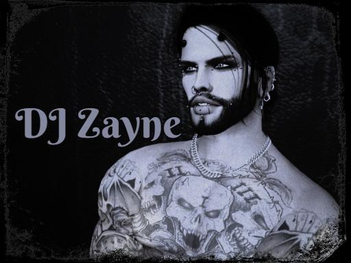 DJ-Zayne-2021-05-10.png