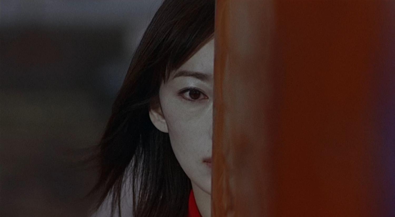 RETRIBUTION-KIYOSHI-KUROSAWA-005.jpg