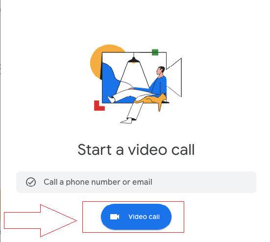how-to-use-google-duo-without-a-phone-number