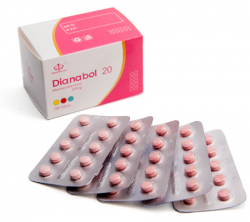 Where can i buy Dianabol