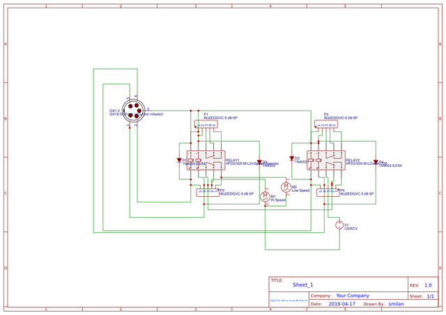 Schematic-relay-Sheet-1-20190724151058