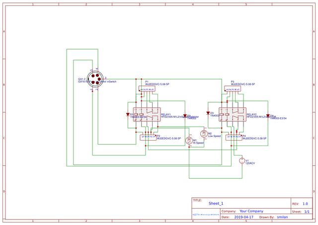 Schematic-relay-Sheet-1-20190724151058