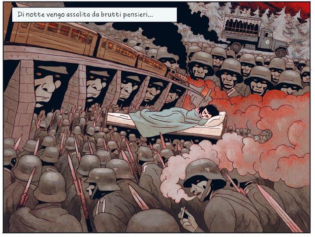 la-guerra-nei-sogni-di-anne-maxw-1280