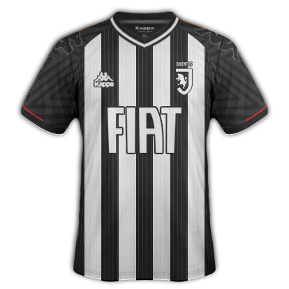 https://i.ibb.co/MNz9dDr/Fantasy-Juventus-dom5.png