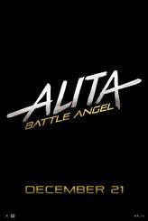 Alita Battle Angel (2019) 1080p 720p 480p WEB-DL x264 AAC DD5.1 ESUBS   2.3GB   1.2GB   400MB   Download   Watch Online   [G-Drive]