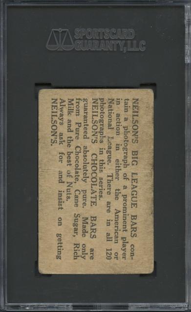 1922 V61 Type 2 Nielsons Chocolate Zachary B.jpg