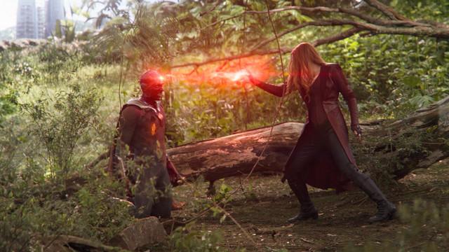 Avengers-Infinity-War-2018-Hybrid-1080p-Dual-TR-Tam-Ekran-Uzayli-mkv-snapshot-02-06-45-139