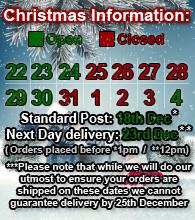 pandr_postage_delay_banner.jpg