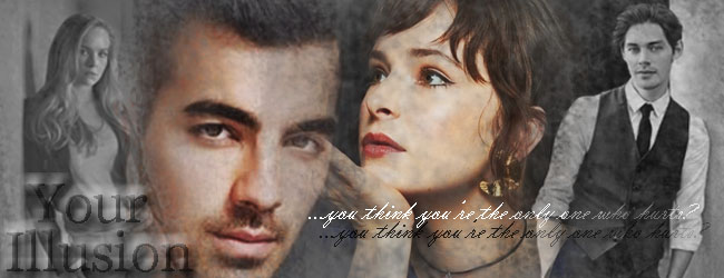 Your-Illusion-Story-Banner-New