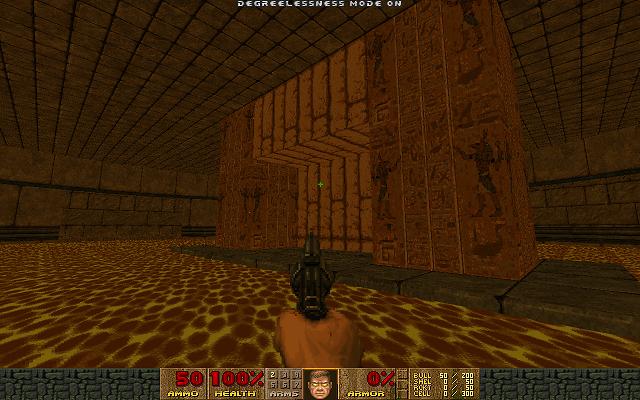 Screenshot-Doom-20190830-224422.png