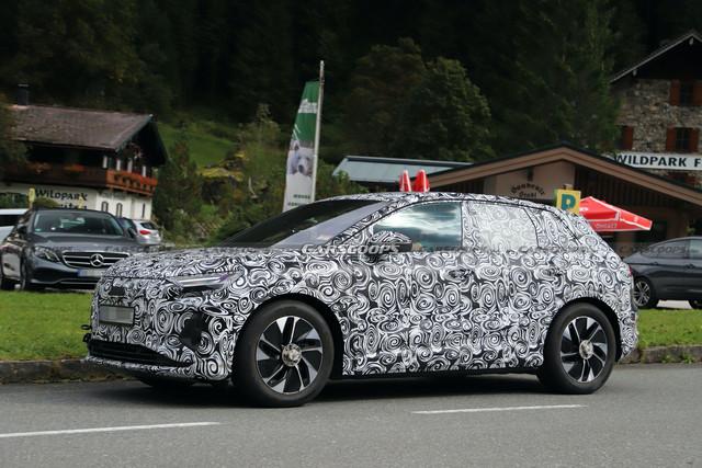 2020 - [Audi] Q4 E-Tron - Page 2 C3-CAFED0-3-C40-4-BF4-96-F4-79-EC51-FE60-B8