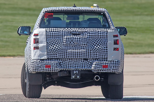 2022 - [Volkswagen] Amarok II 1-D05682-C-F805-4514-BC60-B4-AF57-B0-BFB1