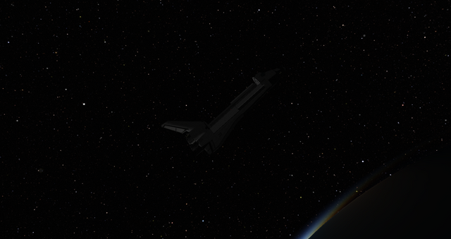 Space-Shuttle-Columbia.png