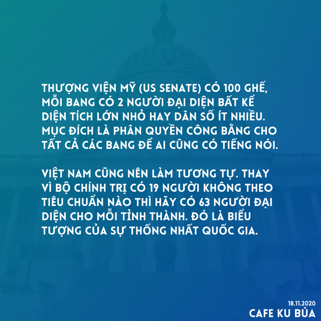thuong-Vien-Senate