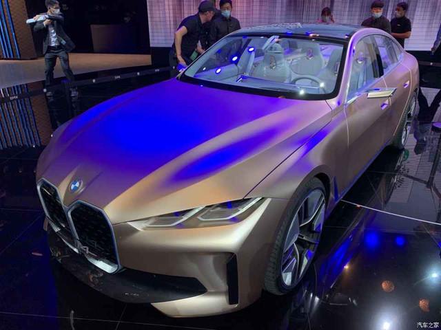 2020 - [BMW] Concept I4 - Page 2 C6-F0890-B-D79-A-4241-AD6-F-A3-B08-D02-DA9-C