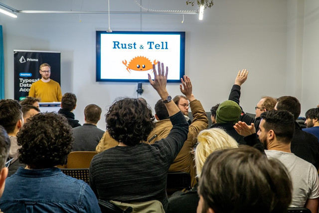 rust_and_tell_talk