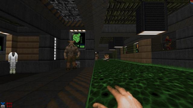 Screenshot-Doom-20200724-143947.png