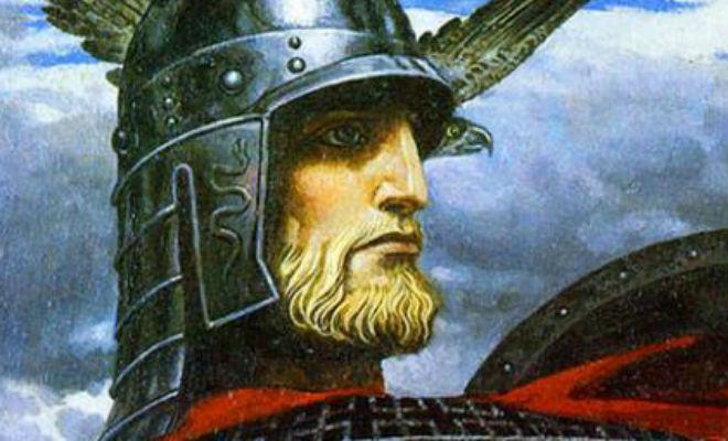 В архивах Ватикана обнаружили историю славян