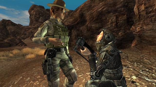 Fallout-NV-2020-04-12-18-01-29-41.jpg