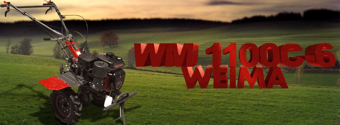 Wm-1100c-banner