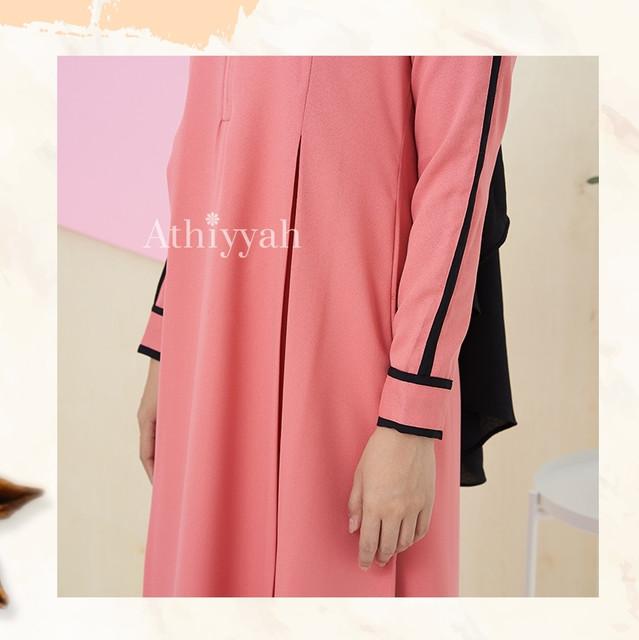 alhigam-gamis-azzarine-dress-athiyyah-022.jpg