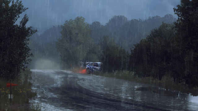 dirtrally2-2021-02-13-21-36-58-00.png