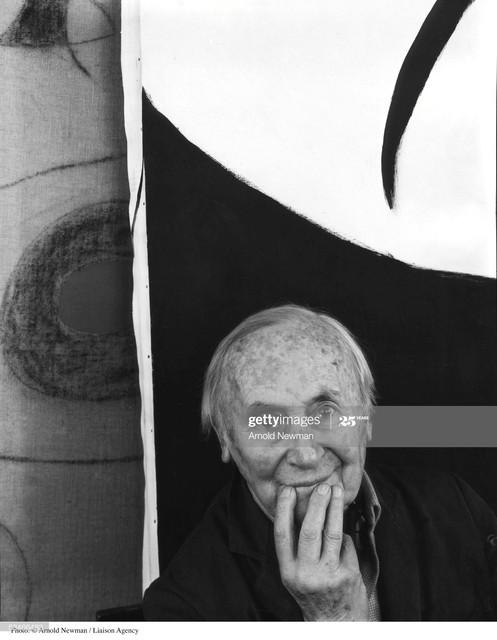 384038-03-EXCLUSIVE-Portrait-of-Spanish-Surrealist-painter-Joan-Miro-March-22-1979-in-Mallorca-Spain.jpg