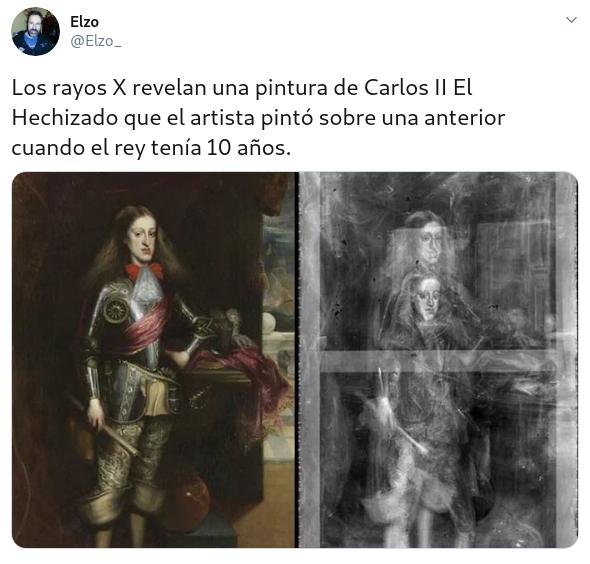 Costumbres Borbónicas : Juancar se dispara en un pie con una escopeta. - Página 4 Created-with-GIMP