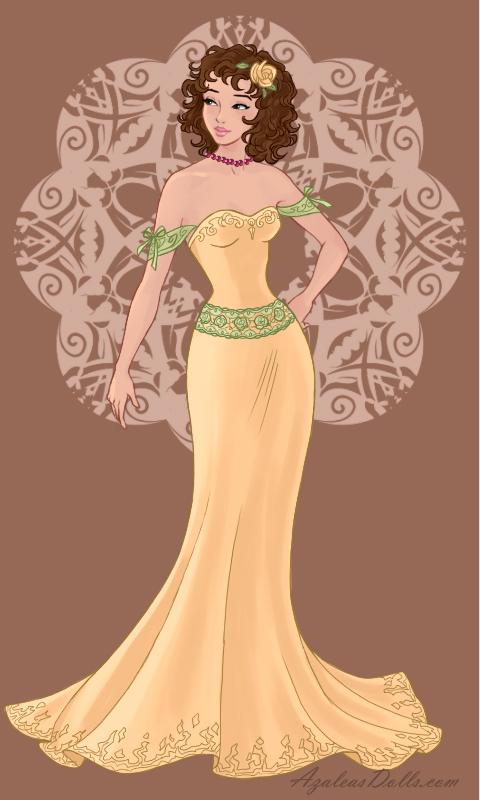 10 - Elfquest Dolling Thread 2 - Page 3 Brww