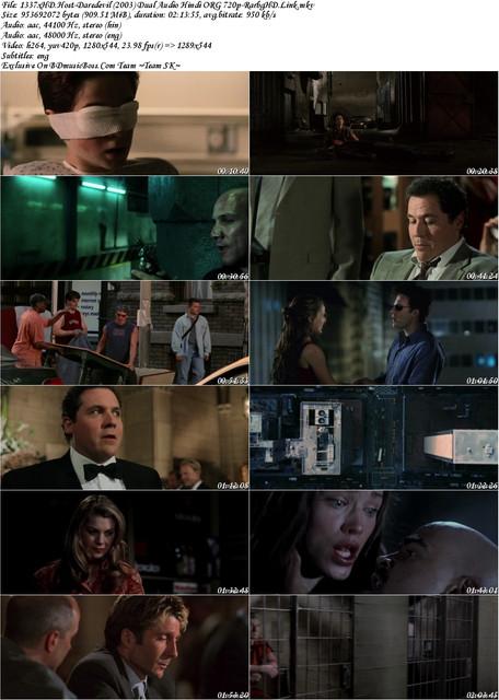 1337x-HD-Host-Daredevil-2003-Dual-Audio-Hindi-ORG-720p-Rarbg-HD-Link-s