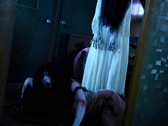 sadako-vs-kayako-image