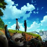 anime11751