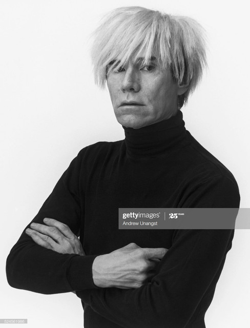 Andy-Warhol-Photo-by-A-Unangst-Ltd-Corbis-via-Getty-Images.jpg