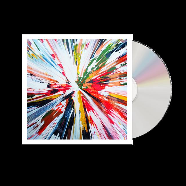 spinn-cd