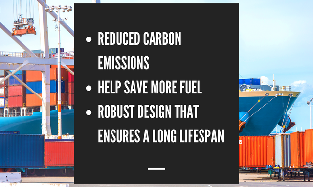 Reduced-carbon-emissions-Help-save-more-fuel-Robust-design-that-ensures-a-long-lifespan