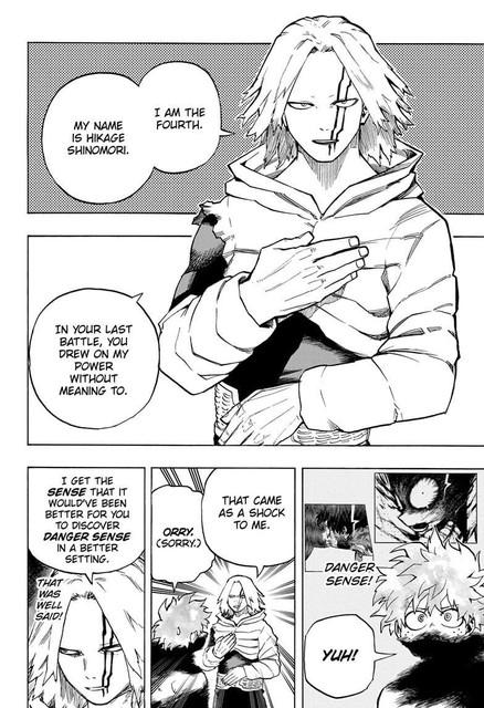Boku-no-Hero-Academia-Chapter-304-5